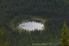 "Moose Pond • <a style=""font-size:0.8em;"" href=""http://www.flickr.com/photos/63501323@N07/9130098043/"" target=""_blank"">View on Flickr</a>"