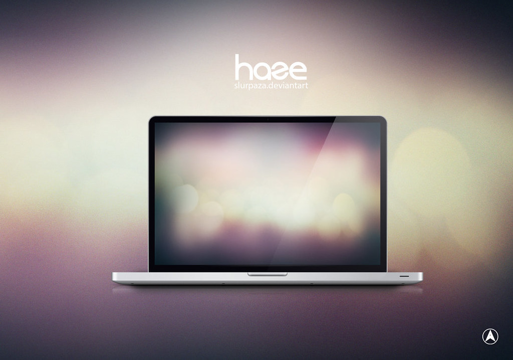 haze_by_slurpaza-d67ii2g