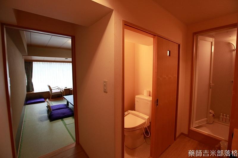 Sounkyo_Kankou_Hotel_167