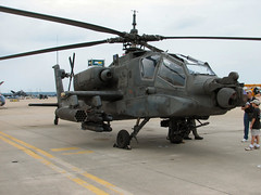 "AH-64A Apache (11) • <a style=""font-size:0.8em;"" href=""http://www.flickr.com/photos/81723459@N04/9230287184/"" target=""_blank"">View on Flickr</a>"