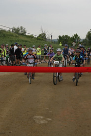 Photo - Valmont Bike Park