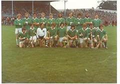 1975 Champions
