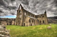 Tintern Abbey HDR (Scott Cartwright Photography) Tags: london abbey stone architecture canon ruins naturalhistorymuseum hdr professionalphotographer tinternabbey canoncameras scottcartwright shrewsburyphotographer shropshirephotographer shrewburyfreelancephotographer scottcartwrightphotography shropshirefreelancephotographer shrewsburyprofessionalphotographer