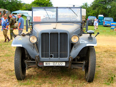"SdKfz 10 (3) • <a style=""font-size:0.8em;"" href=""http://www.flickr.com/photos/81723459@N04/9333875406/"" target=""_blank"">View on Flickr</a>"