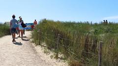 Westduin Vlissingen (Omroep Zeeland) Tags: zeeland weer zeeuws omroepzeeland