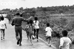 08 Jun 1972, Trang Bang (tommy japan) Tags: girls people motion men boys nude children soldier war asia southeastasia vietnamese asians bare military victim unitedstatesofamerica battle running vietnam several males females adults burned casualty unitedstatesarmy southvietnam southeastasians militarypersonnel historicevent americanarmedforces asianhistoricalevent northamericanhistoricalevent unitedstateshistoricalevent vietnamwar19591975 vietnamesehistoricalevent trangbang republicofvietnam tayninhprovince warvictim phanthikimphuc southvietnamesearmedforces southeastregion