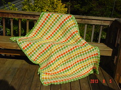 Laura Murphy (The Crochet Crowd) Tags: summer fruits crochet contest mikey afghan redheart challenge the red summer 2013 free crochetpatterns heart michael juicyfruits challenge juicy challenge pattern challenge crowd crochetcrowd mikey afghan sellick mikey freeafghanpattern