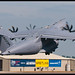 Airbus A400M Atlas Display