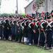 "Bivouac_Napoléon_Waterloo_2013-25 • <a style=""font-size:0.8em;"" href=""http://www.flickr.com/photos/100070713@N08/9473998342/"" target=""_blank"">View on Flickr</a>"