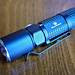 Olight M10 Maverick Tactical Flashlight