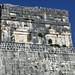 Templo de los Jaguares y Escudos (2)