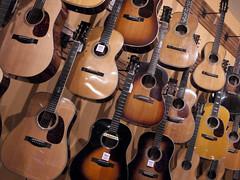 Bernunzio music store