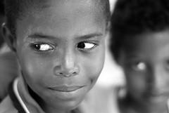 DJI-Djibouti City-0805-607-bw2 (anthonyasael) Tags: africa boy portrait people black boys horizontal kids children kid eyes child african east portraiture afrika hornofafrica eastafrica djibouti elementarystudent easternafrica dji childrenonly djibouticity elementaryage republicofdjibouti anthonyasael villededjibouti