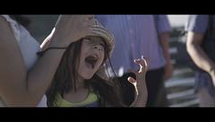 singer of street (M@ssiP ) Tags: street people hk canon hongkong cinematic 6d 24105