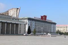 IMG_3520 (Shafquat Towheed) Tags: north korea pyongyang