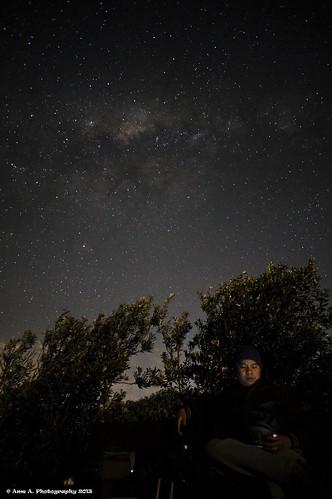 Norah Head, Sydney NSW