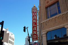 California, Oakland, Fox-Oakland Theater (8,185b) (EC Leatherberry) Tags: california movie theater restored 1928 alamedacounty nationalregisterofhistoricplaces foxoaklandtheater weeksandday mauryldiggs charlespweeks williampday