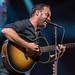 Dave Matthews Band (39 of 48)