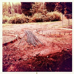 """Future picnic site. #faces #circle and #line • <a style=""""font-size:0.8em;"""" href=""""https://www.flickr.com/photos/61640076@N04/9916996864/"""" target=""""_blank"""">View on Flickr</a>"""