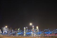 IMG_2461 (wales_gibbons) Tags: travel skyline night singapore asia f1 grandprix formula formula1 gp marinabay singaporeflyer marinabaysands f1gpf1nightracee