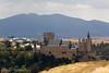 IMG_5998 (Ikemolina) Tags: segovia 2012 zamarramala alcázar verano2012