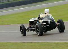 1935 ERA B-type R1B (seberry67) Tags: classic canon racing historic era goodwood motorsport revival goodwoodrevival historicmotorsport vintagemotorsport canon600d goodwoodrevival2013
