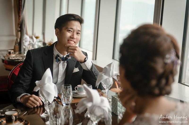 婚攝-頂鮮101-0051