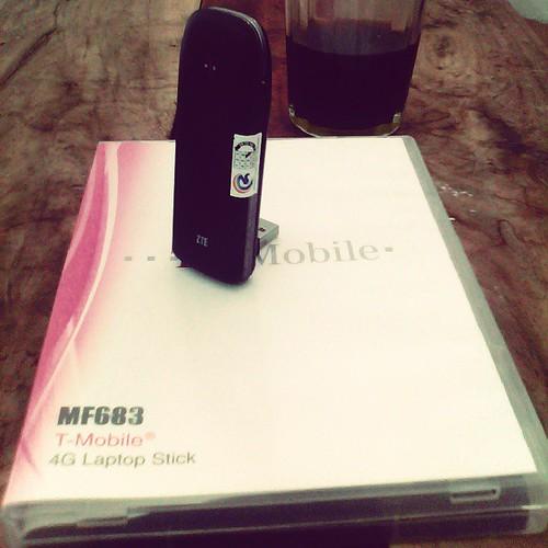 ZTE MF683 #modem #zte #gadget #elektronik #technology #elektronik #tokobagus #berniaga #kaskus #indonesia #yogyakarta #aksesoris #bestsaller call,sms,WA 08562948590