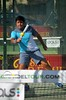 """pablo sarmiento 3 padel 2 masculina torneo clausura malaga padel tour vals sport consul octubre 2013 • <a style=""""font-size:0.8em;"""" href=""""http://www.flickr.com/photos/68728055@N04/10464602295/"""" target=""""_blank"""">View on Flickr</a>"""