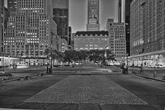 CP-Fall-2013-d700-cz21mm_102713_0096x (JB Artful Photo) Tags: nyc newyorkcity autumn newyork centralpark manhattan newyorknewyork nikond700 carlzeiss21mmf2