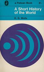 wel22-0005 (rpierse2) Tags: wells pelican