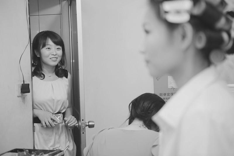 華漾美麗華,華漾美麗華婚攝,美麗華婚攝,華漾婚攝,新秘小琁,婚攝,台北婚攝,婚禮記錄,推薦婚攝,DSC_0047