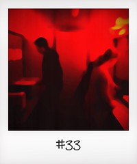 "#DailyPolaroid of 31-10-13 #33 • <a style=""font-size:0.8em;"" href=""http://www.flickr.com/photos/47939785@N05/10738185264/"" target=""_blank"">View on Flickr</a>"