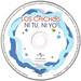 Los_Chichos-Ni_Tu,_Ni_Yo-CD