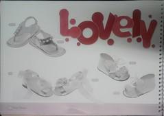 Παπούτσια βάπτισης www.zoisthanos (29)