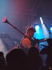 Vroudenspil 20-22.09.2013  01640 US (Uwe Grafik) Tags: musician festival musiker folk pirates medieval event bagpipes folkrock mittelalter shawm schalmei sackpfeife vroudenspil piratenrock freibeuterfolk daxvomberg