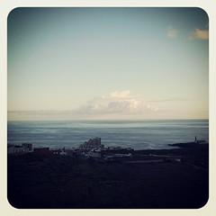 Amanece en el rincón de #cuentos2013 esperando que en un desayuno me susurren historias con sombras en #LosSilos