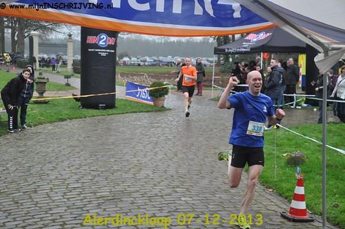 Alerdinckloop_2013_0462