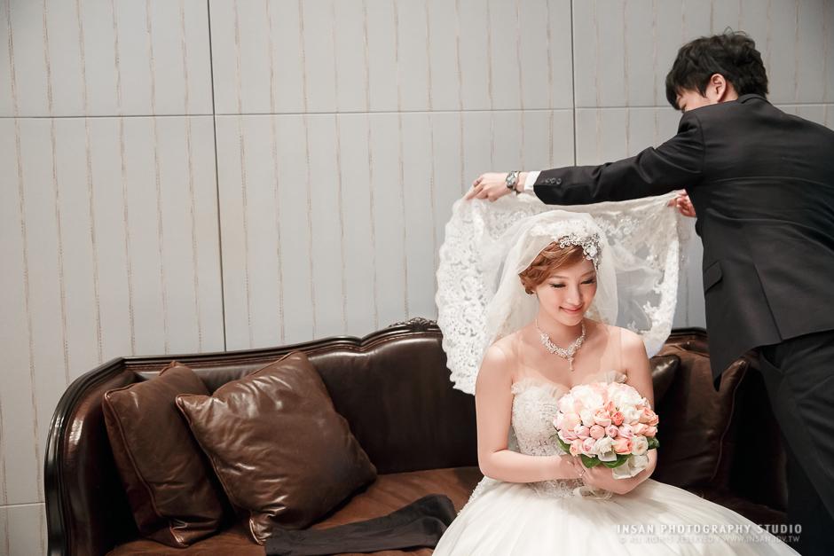 君品婚攝 婚禮記錄 婚攝英聖的作品 wed131012_0597