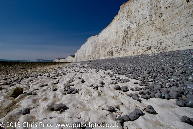PF0021 Birling Gap.jpg