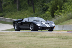 IMG_7086AS (CGR_Photography) Tags: ford racing roadamerica motorsports gt40