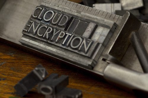 encryption key management, key management, encryption