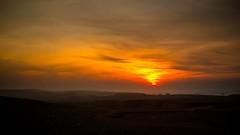 Tourbillon de lumire (cafard cosmique) Tags: africa sunset photography photo twilight zonsondergang tramonto foto sonnenuntergang image northafrica morocco maroc maghreb