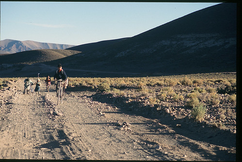 "Bolivia (Salar de Uyuni) • <a style=""font-size:0.8em;"" href=""http://www.flickr.com/photos/103823153@N07/12033063055/"" target=""_blank"">View on Flickr</a>"