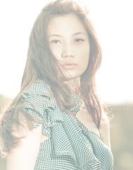 Beauty (KKStudio : 0981 34 35 36) Tags: beautiful beauty nice sunny hd unitour nng unistudio hdphotography hu unitourvn