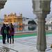 faith, amritsar