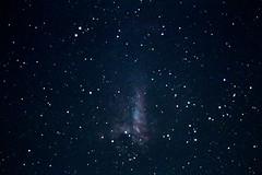 IMG_6332-2 (Earl_J) Tags: night canon stars rebel veil space nebula t3i veilnebula 600d