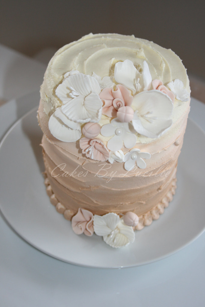 The World s Best Photos of party and sugarflowers - Flickr ...