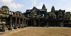 cambodia-angkor-wat-temple-,., (SYMEHAWK) Tags: world poverty life travel sea party people food sun water ferry pen portraits reflections river wonder boats temple sand cambodia traffic sunsets villages kerry pot palmtrees beaches gr seafront angkor wat streetfood tuk ricoh borders phnom pol ov mekon