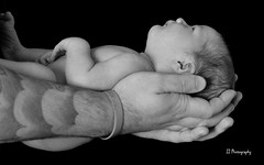 Mason John Storer (Jennifer Jones Photography) Tags: baby bed kiss mason newborn mummysboy motherskiss babynewborn daddysboy 7daysold babycousin newbornportrait newbornphotography newbornshoot daddyskiss fatherskiss familyportraitphoto mummyskiss